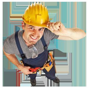 bigstock-young-caucasian-handyman-on-ab-16823828