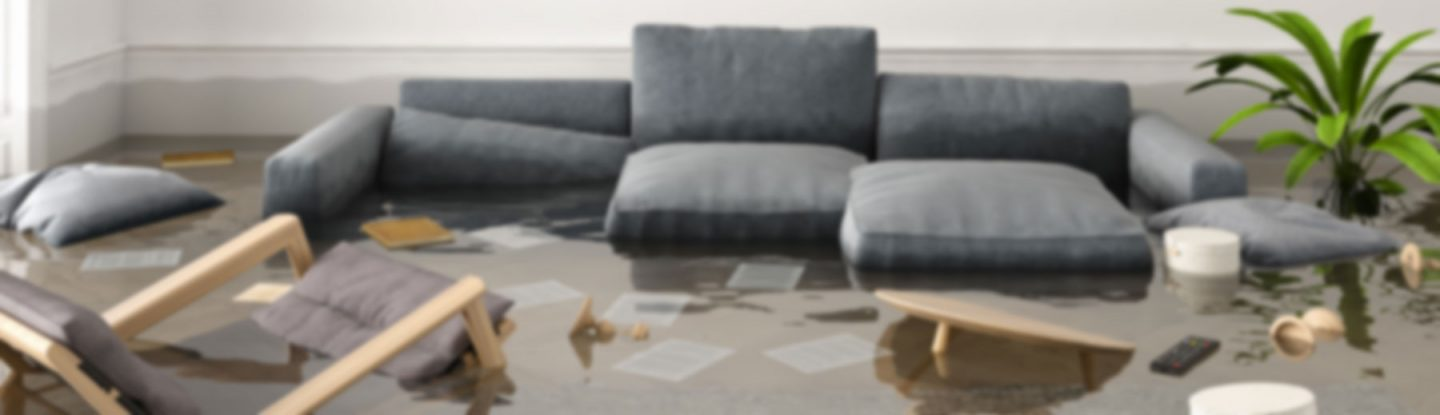 Water Damage Removal and Fire Damage Restoration Hemet, CA